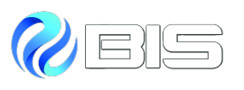 BIS-nationwide.co.uk Logo - Salon, Pub and Nightclub Insurance