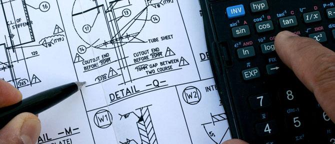 Mechanical Engineer insurance | Tradesman Insurance 4u